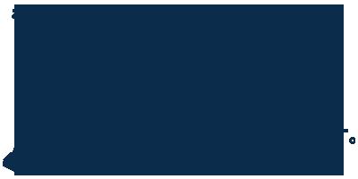 小野ゴム工業株式会社は2023年に創立100周年を迎えます